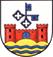 Wappen Burg