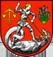Wappen Heide