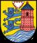 Wappen Flensburg